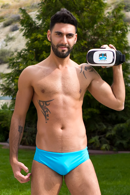 Mick Stallone VR Porn Videos and Photos